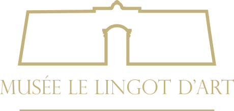 Musée Lingot d'Art
